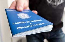 Amazonas tem 8º maior taxa de desocupados do Brasil