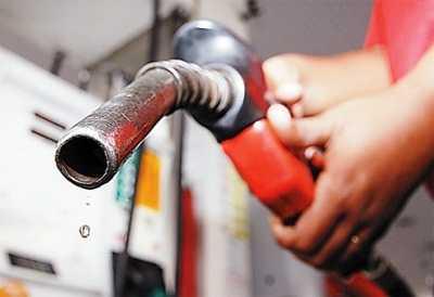 Poderá faltar gás,  gasolina e energia elétrica, em poucos dias na cidade de Manaus