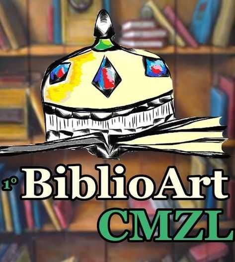 Ifam Zona Leste realiza 1ª BiblioArt em Manaus entrada liberada