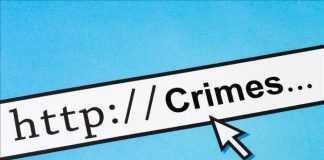 Como Denunciar Crimes de Ódio na Internet