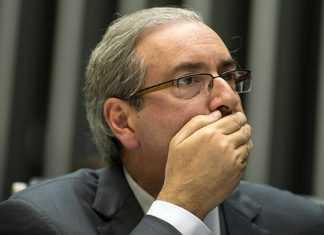 PT decide votar contra Cunha no Conselho de Ética