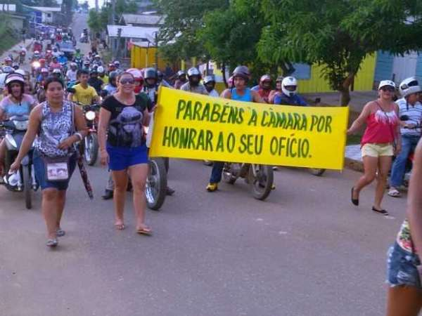 Foto: Adauto Silva