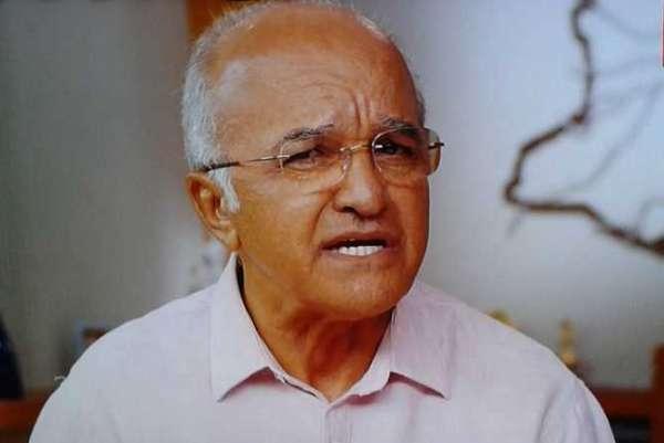 Acreditando ser sabotagem a crise na saúde, José Melo manda Serviço de Inteligência investigar colapso na saúde