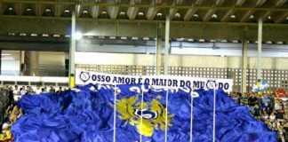 Imagem: Nacional Futebol Clube