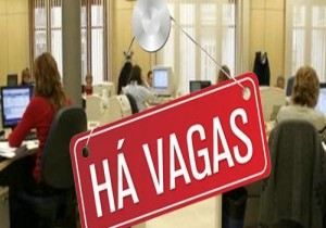 44 vagas de emprego são oferecidas pelo Sine-AM nesta terça-feira (23/8)