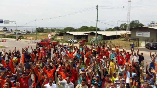 Imagem de Divulgação