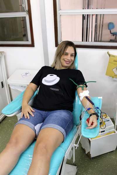 Caboco Bom de Sangue (55)