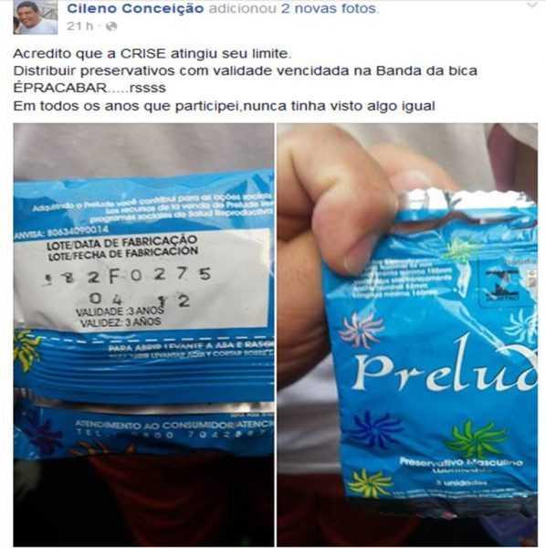 Imagem: Cileno Conceição