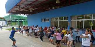 Foto: Divulgação/ UEA