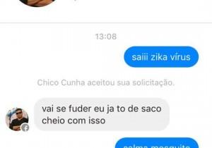 Chico Cunha