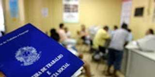 15 vagas de emprego são oferecidas pelo Sine-AM em Manaus