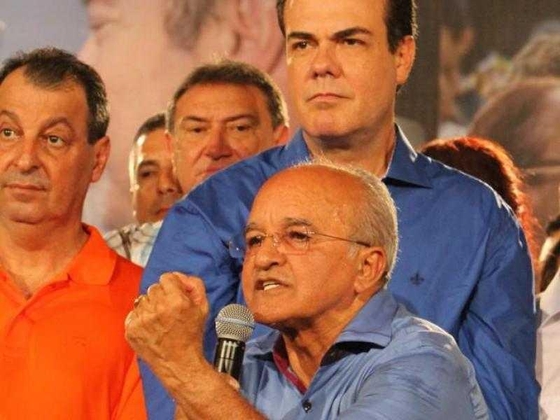 Fotos: Reinaldo Okita, Álisson Castro e Assessorias.