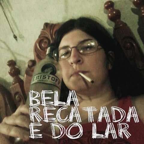 Bela, recatada e do lar (3)