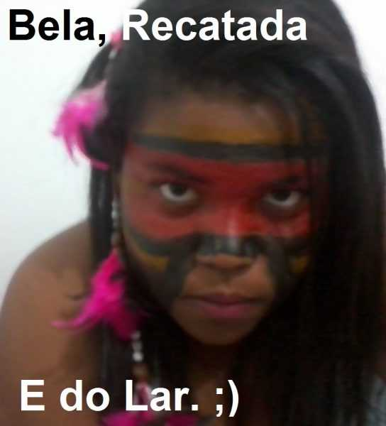 Bela, recatada e do lar (6)
