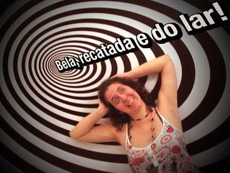Bela, recatada e do lar (7)