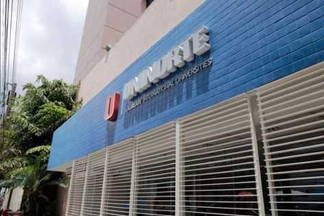 Possível arrastão gera pânico em unidade da Uninorte em Manaus