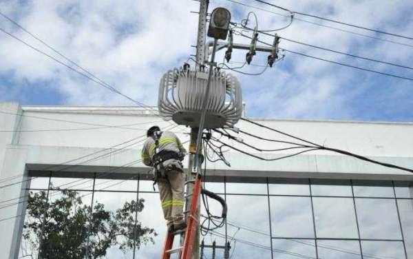 Eletrobras dá alerta sobre golpe aplicado por falsos funcionários