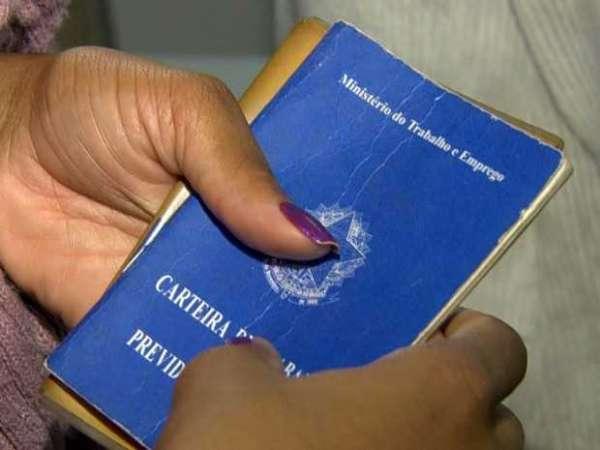 Em Manaus são oferecidas pelo Sine, mais de 50 vagas de emprego nesta segunda (15/05)