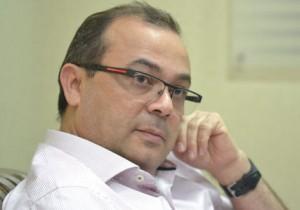 Governo volta atrás e Policlínica Cardoso Fontes manterá os serviços