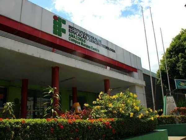 Ifam oferece 1.346 vagas para novos cursos técnicos