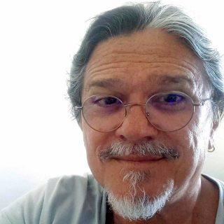 Morre médico psiquiatra Rogélio Casado que lutou por cidadania dos portadores de doenças mentais