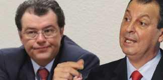 Omar Aziz reivindica o comando da Suframa e confronta Braga, segundo O Globo