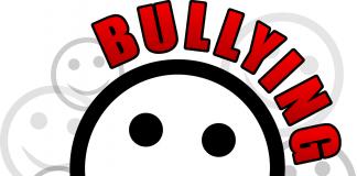 Palestras de Combate e prevenção ao bullying chega a 3mil alunos em Manaus