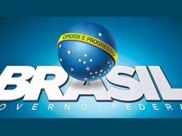 Polêmica: Logo de Michel Temer utiliza bandeira usada no início da Ditadura