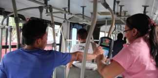 STJ derruba liminar que impedia aumento no valor da passagem de ônibus em Manaus