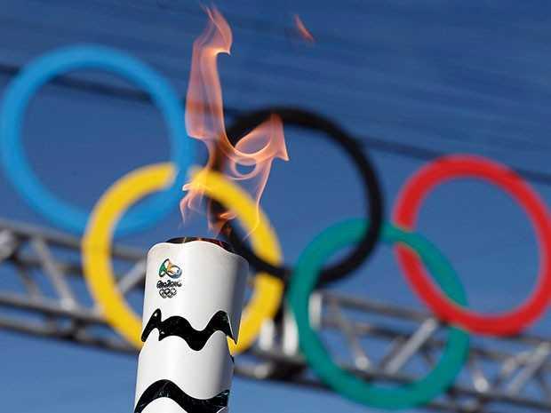 Confira o trajeto da Tocha Olímpica em Manaus, trânsito será alterado