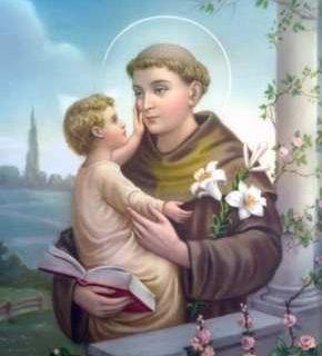 Entenda por que Santo Antonio tem fama de casamenteiro