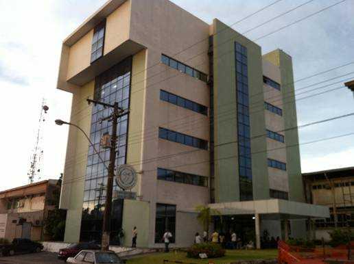 Ministério da Saúde libera R$ 2,1 milhões para hospitais do Amazonas e Pará