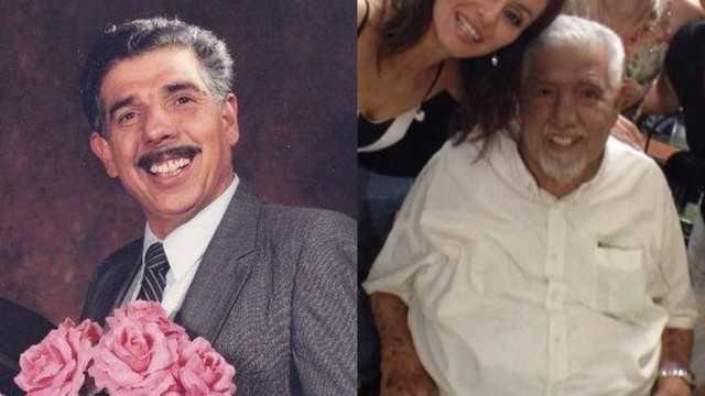 Professor Girafales, Rubén Aguirre Fuentes ainda brincou com boatos de morte em rede social