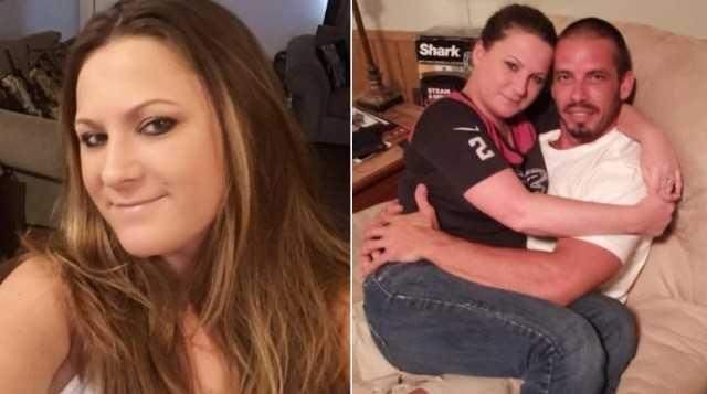 Mulher se demite para amamentar o namorado, de 2 horas em 2 horas