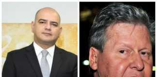 Prefeito Artur Neto terá que se explicar por que liberou R$ 26,5 milhões a órgão extinto em 2015