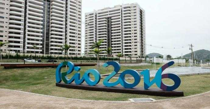 Delegação dos USA leva atletas para Hotel Hilton e boicota Vila Olímpica: 'não queremos lixo'