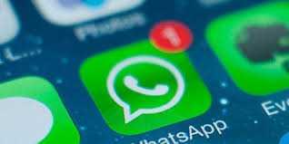 STF vai decidir se WhatsApp pode ser obrigado a liberar dados de usuários