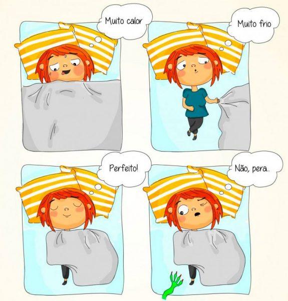 "manual ""Get a Good Night´s Sleep"""