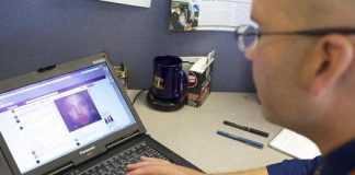 INSS analisará o Facebook de segurados para tentar cortar auxílio-doença e aposentadorias