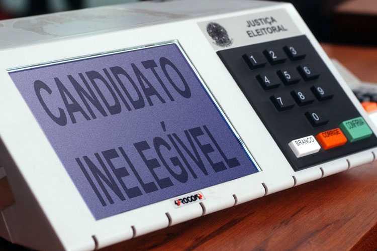 STF decide: Só vereadores podem tornar prefeito inelegível por contas
