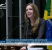 Vanessa Grazziotin inventa novo português: 'presidenta inocenta' e vira piada