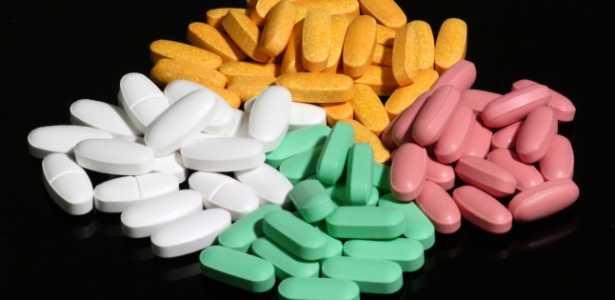 Confira os 4 antibióticos que de fato estão suspensos no Brasil