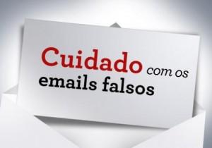 """""""Fenilpropanolamina"""": proibida pela Anvisa volta a circular nas redes sociais"""