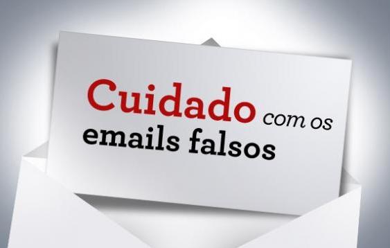 """Fenilpropanolamina"""": proibida pela Anvisa volta a circular nas redes sociais"""