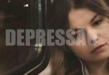 Estudo afirma: filtros do Instagram podem diagnosticar depressão e mudanças comportamentais