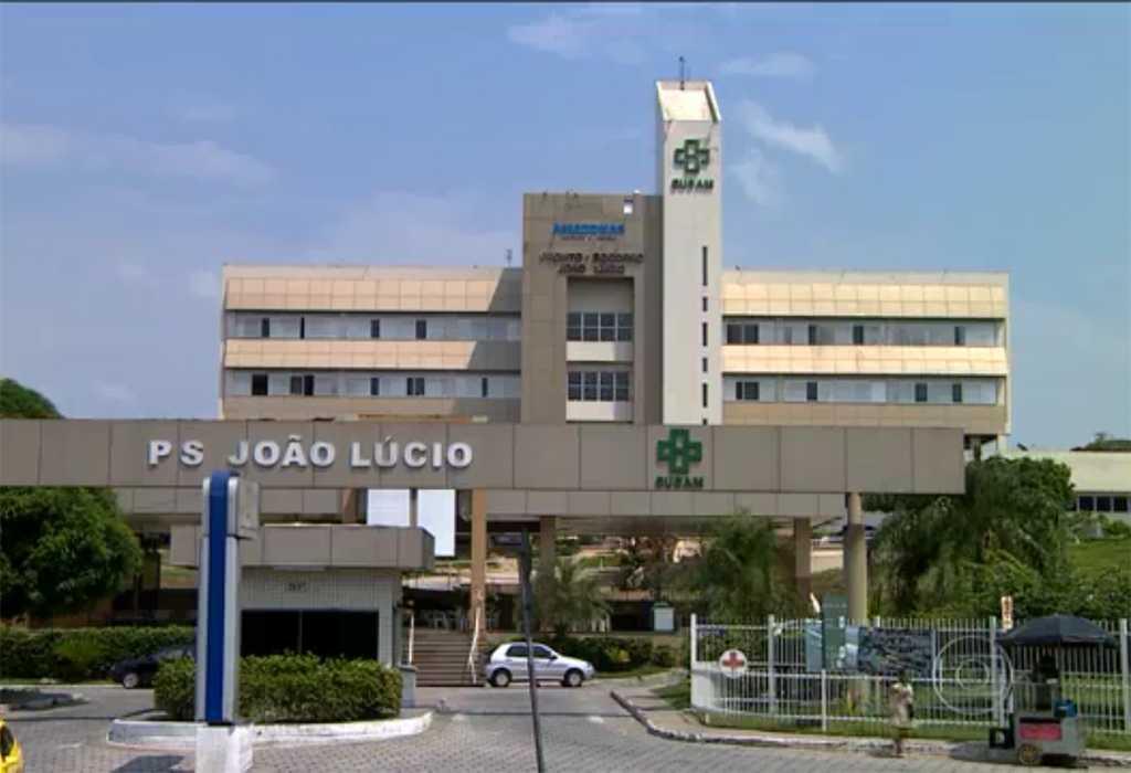 O idoso não resistiu aos ferimentos e morreu no Hospital Pronto-Socorro (HPS) João Lúcio