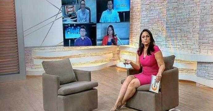 Internautas não perdoam ausência de Artur Neto em entrevista ao vivo