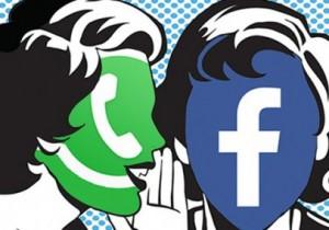 Se você não quer que o WhatsApp envie seus dados para o Facebook, se apresse