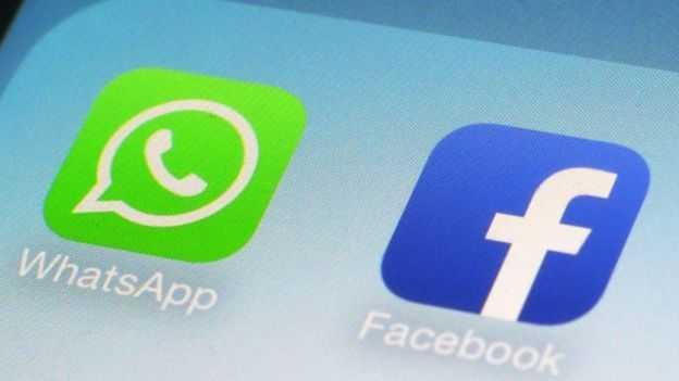 O Facebook finalizou a aquisição do WhatsApp em 2014 com o preço final de US$ 22 bilhões; já são 1 bilhão de usuários no mundo