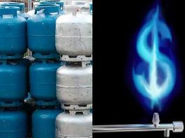 Gás de cozinha terá aumento de preço partir de segunda-feira (19/9) em Manaus